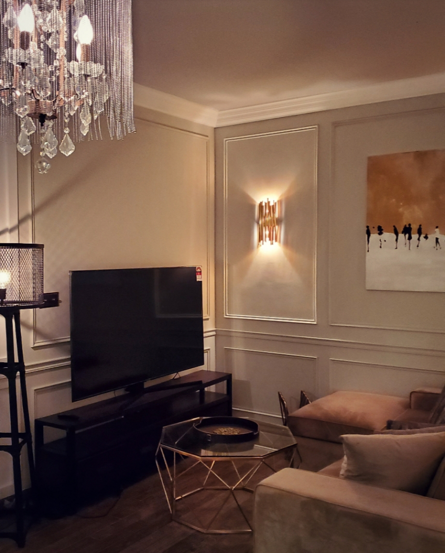 Amber-Group-Apartment-11
