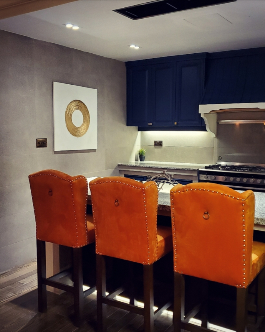 Amber-Group-Apartment-12